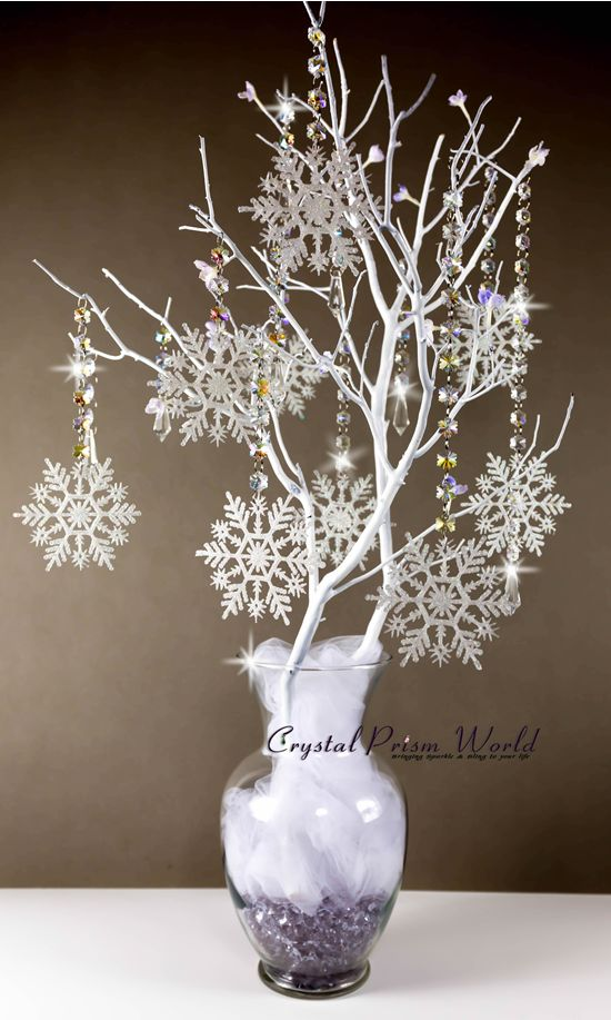 Snowflake wedding theme gallery wedding decoration ideas snowflake wedding theme image collections wedding decoration ideas solutioingenieria