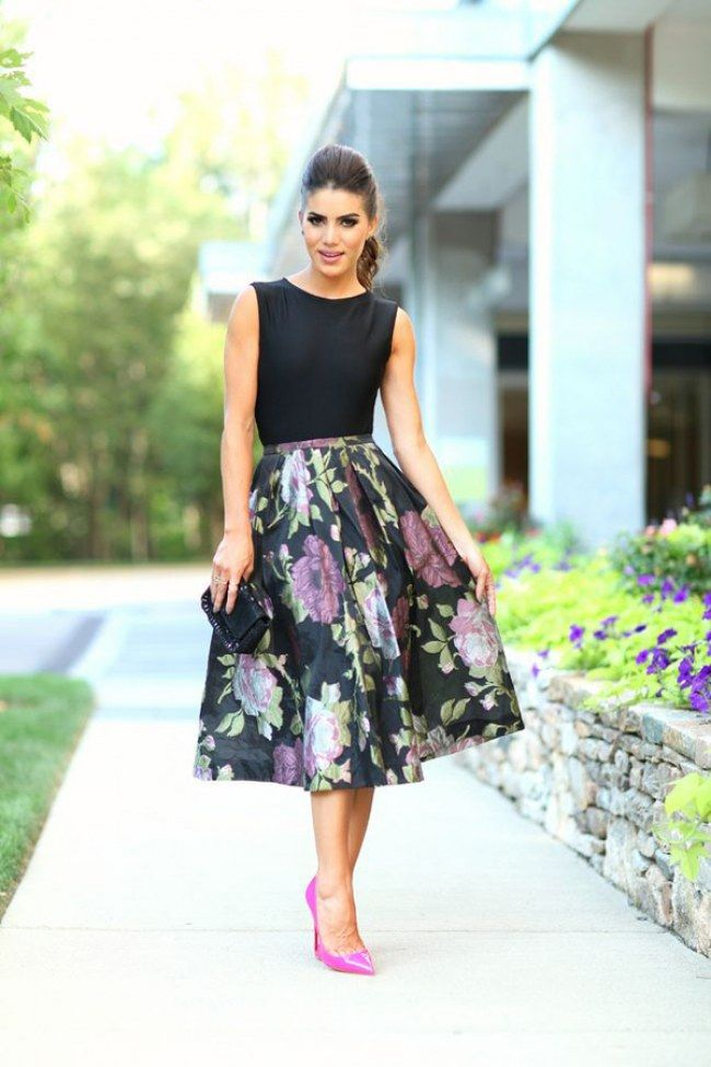 25 Best Ideas About Spring Wedding Guest Outfits On Emcraft Org Dress For