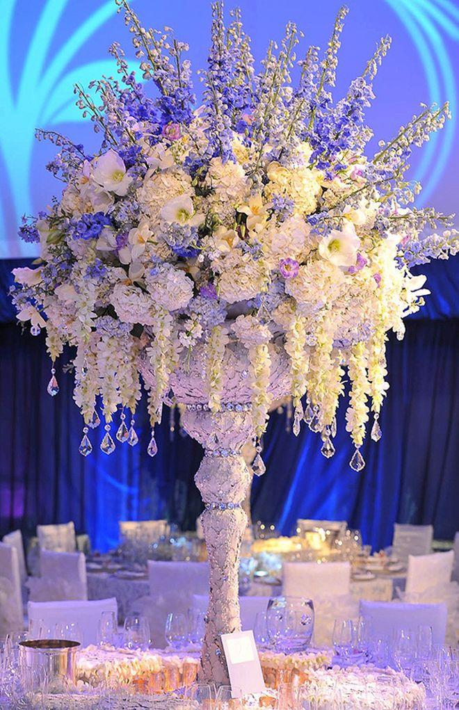 Flower decoration for wedding 25 best ideas about wedding flower arrangements on emasscraft org junglespirit Gallery