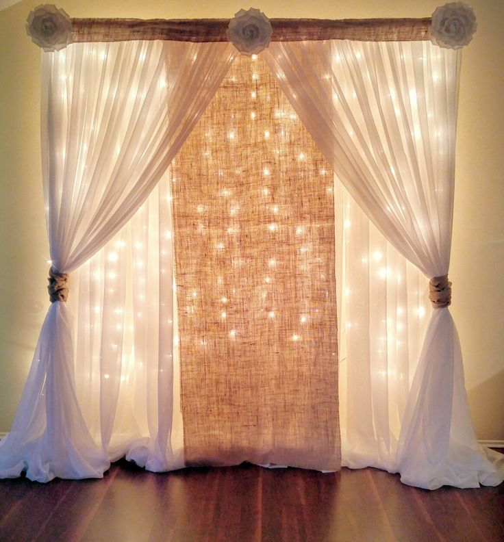 Ideas for wedding backdrops 25 best wedding backdrops trending ideas on emasscraft org junglespirit Image collections