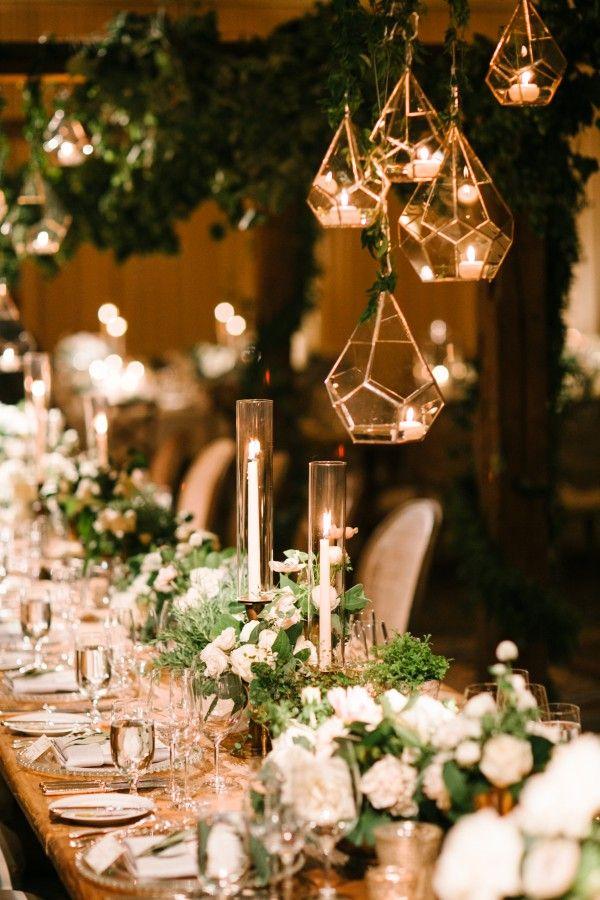 Indoor wedding lighting 25 trending wedding lighting indoor ideas on emasscraft org junglespirit Choice Image