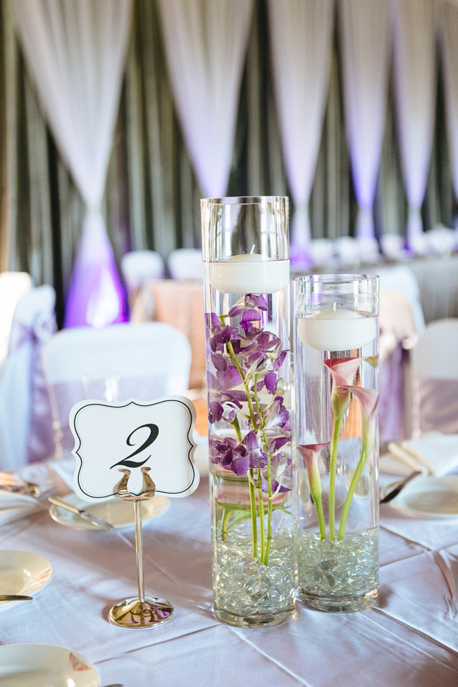 Lilac wedding ideas lilac wedding reception ideas junglespirit Choice Image