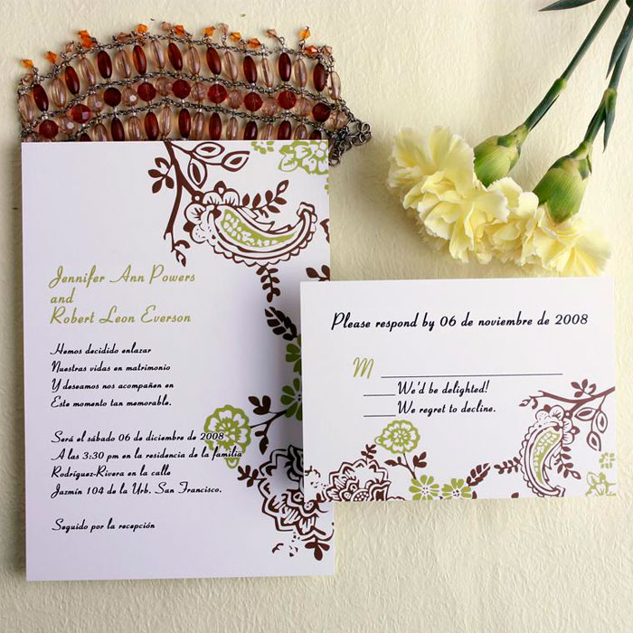 Outdoor wedding invitation wording backyard wedding invitations wording stopboris Choice Image
