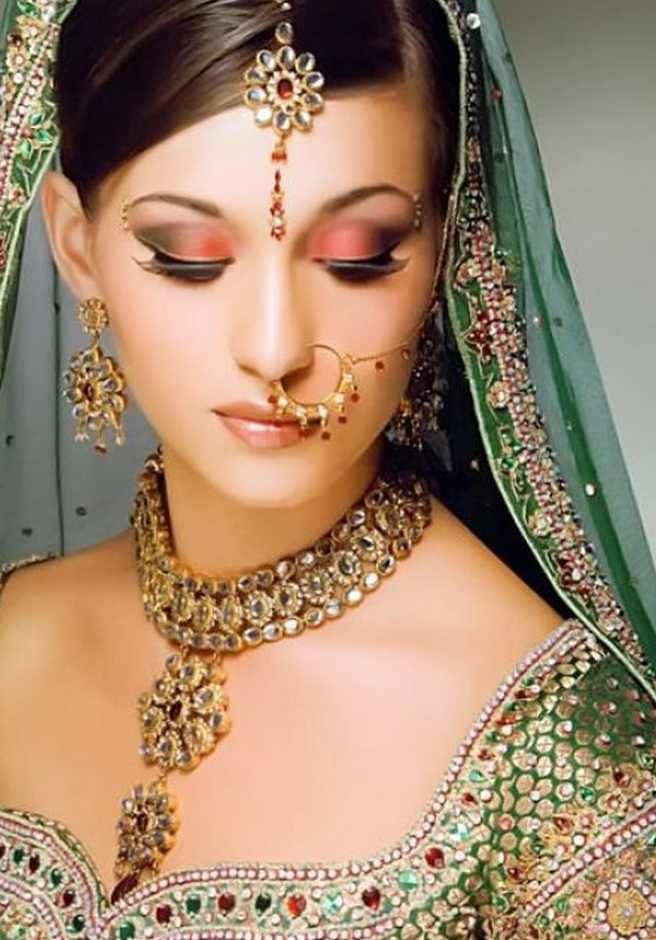 Fresh Gold Nose Ring Price In Pakistan   Jewellry\'s Website