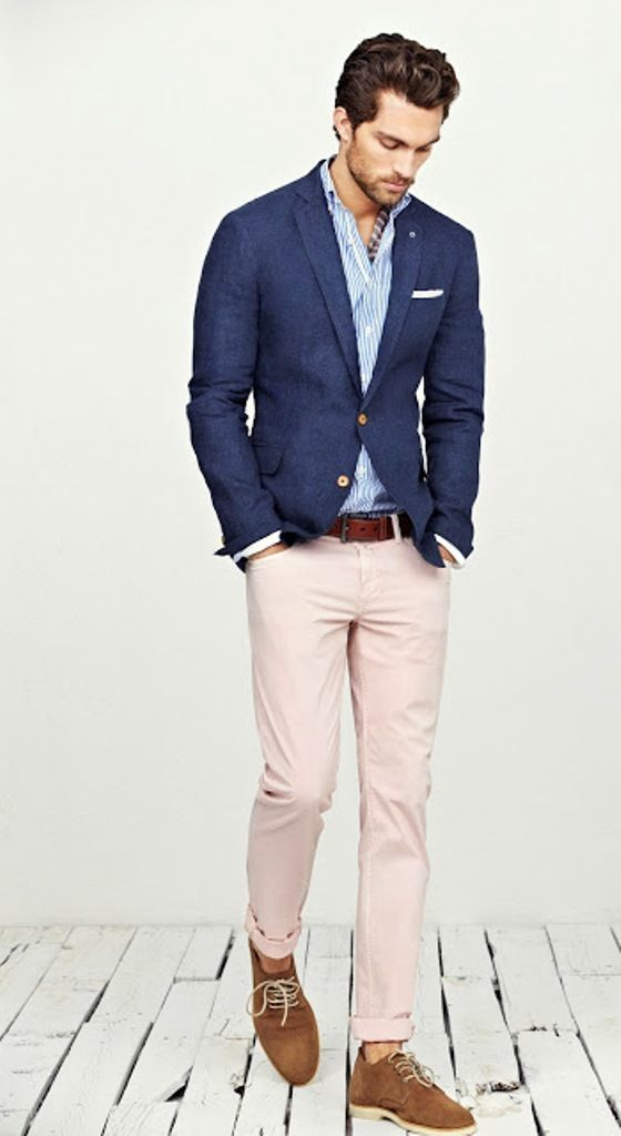 Casual Wedding Outfits For Men 24 Vintage Mens Emcraft Org