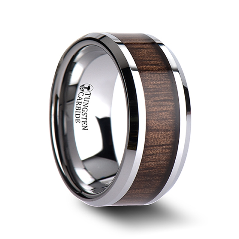 Male Wedding Bands