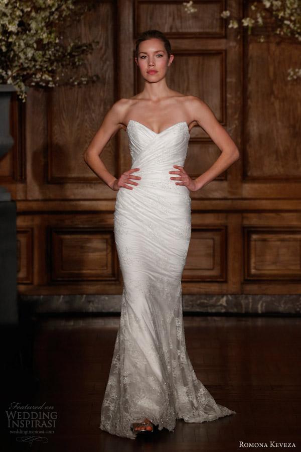 Christian Dior Wedding Dresses 2014 – Emasscraft.org