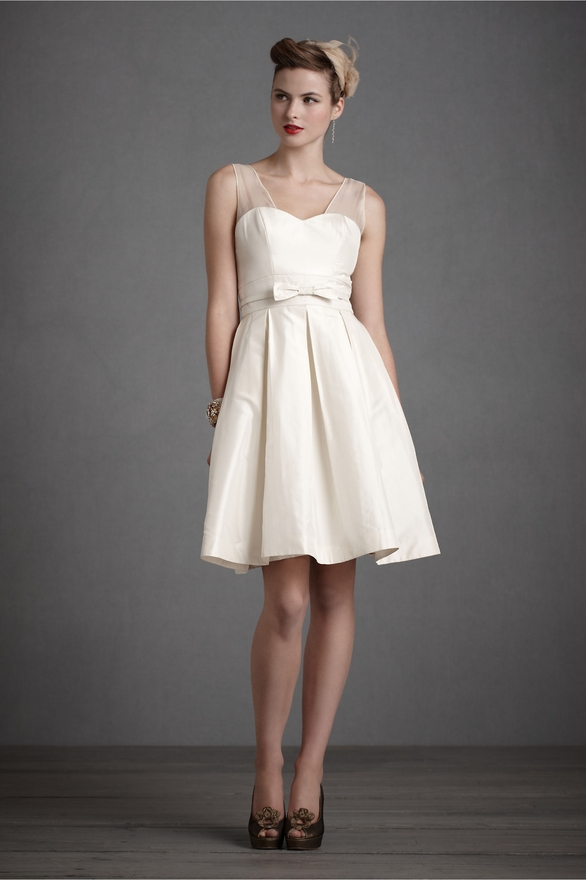Simple dress for civil wedding for Dresses for a civil wedding ceremony