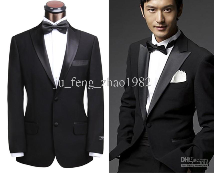 Old Fashioned Cheap Wedding Suits For Groom Ideas - Wedding Ideas ...