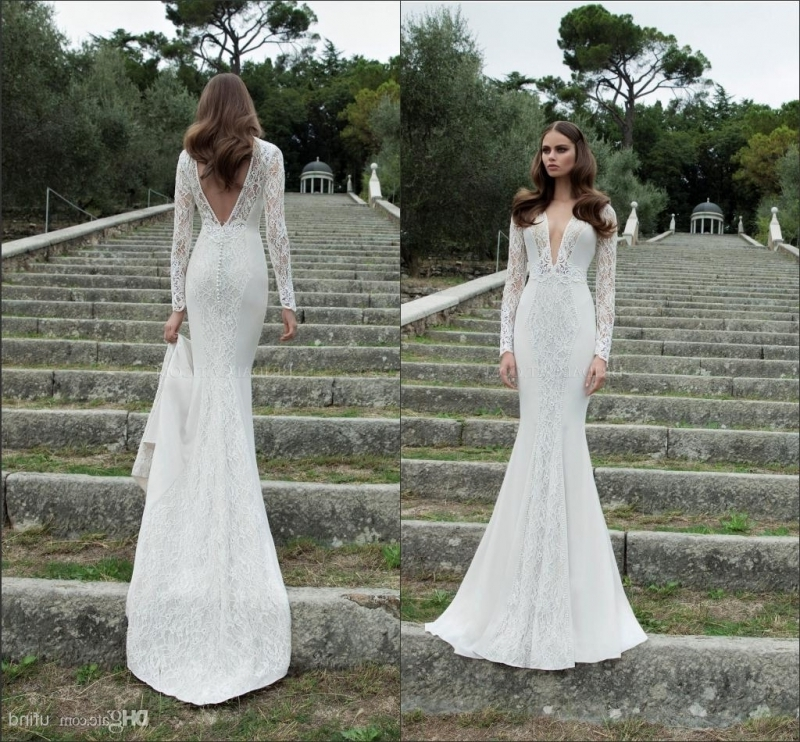 Tight fitting wedding dress for What to wear to a wedding dress fitting