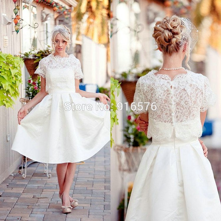 Wedding Dresses Bolero.Compare Prices On Plus Size Lace Bolero For Wedding Dress