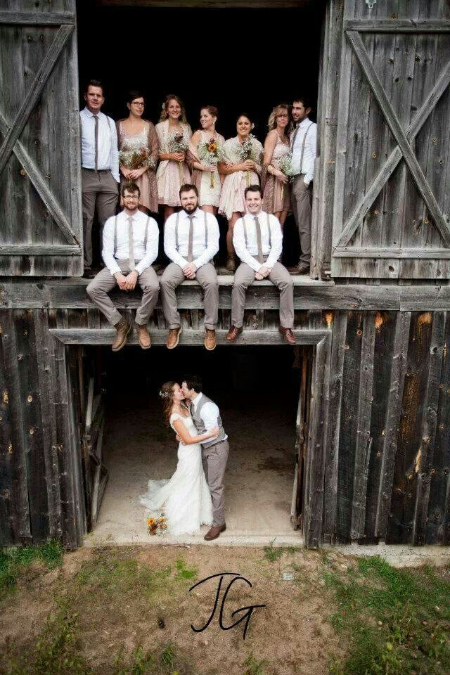 Cute country wedding ideas creative of cute country wedding ideas junglespirit Gallery