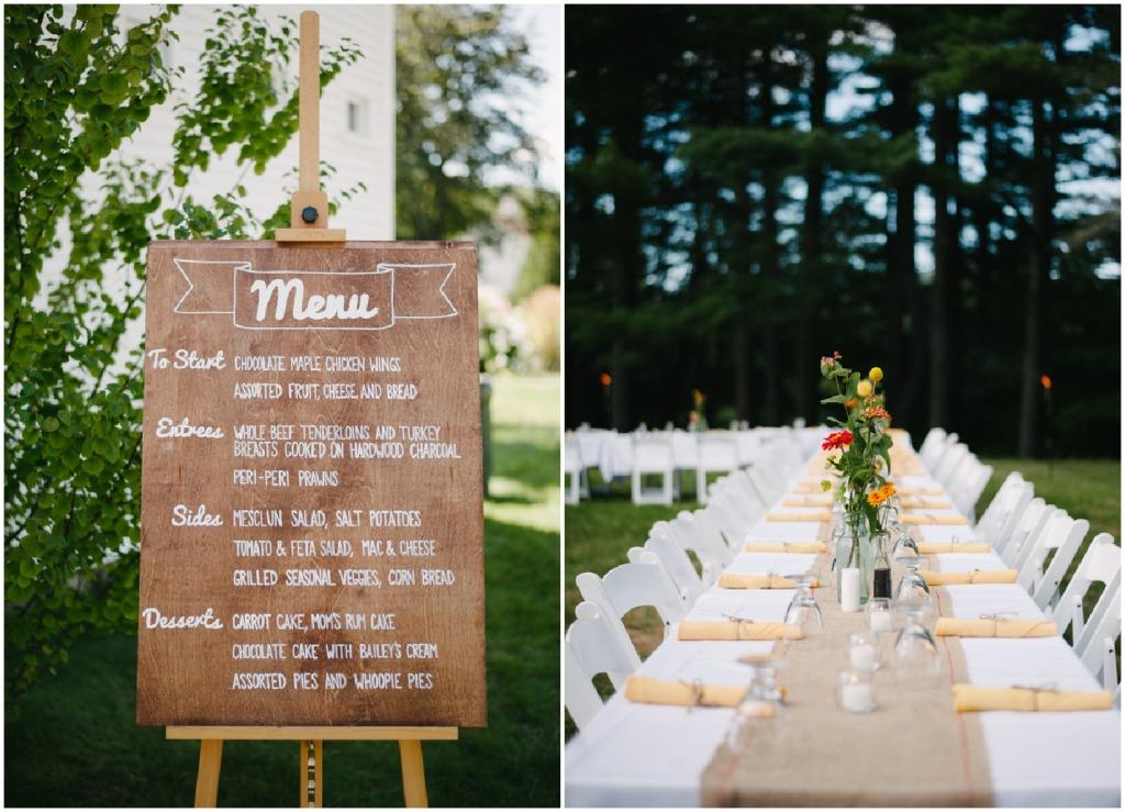 Cute country wedding ideas wedding decor ideas cute country wedding ideas junglespirit Images