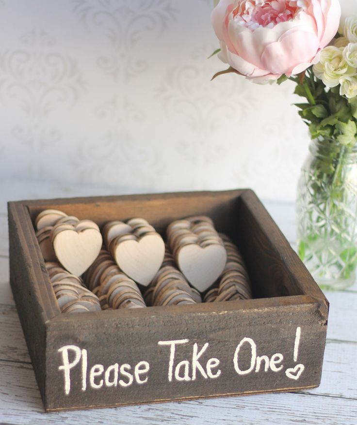 Great Wedding Gift Ideas On A Budget Choice Image