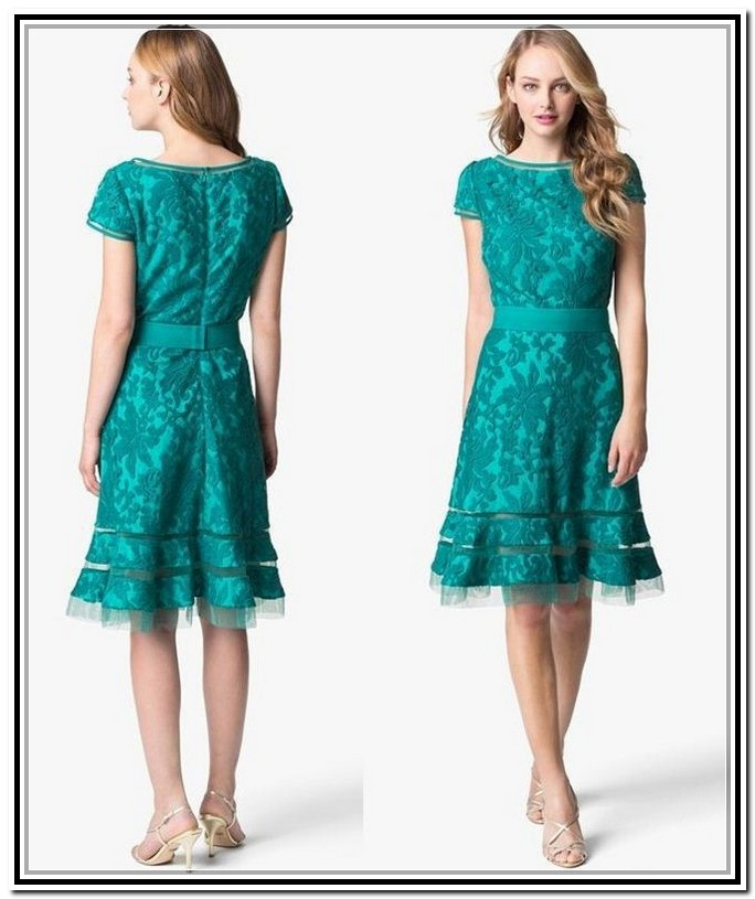 Famous Cute Dresses To Wear To Weddings Sketch - Wedding Dress Ideas ...