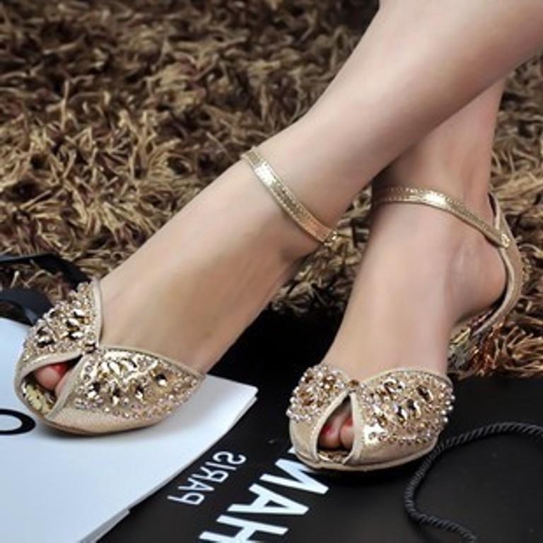 Flat Wedding Shoes. Splendid Ballet Wedding Shoes Flat Wedding Shoes ...