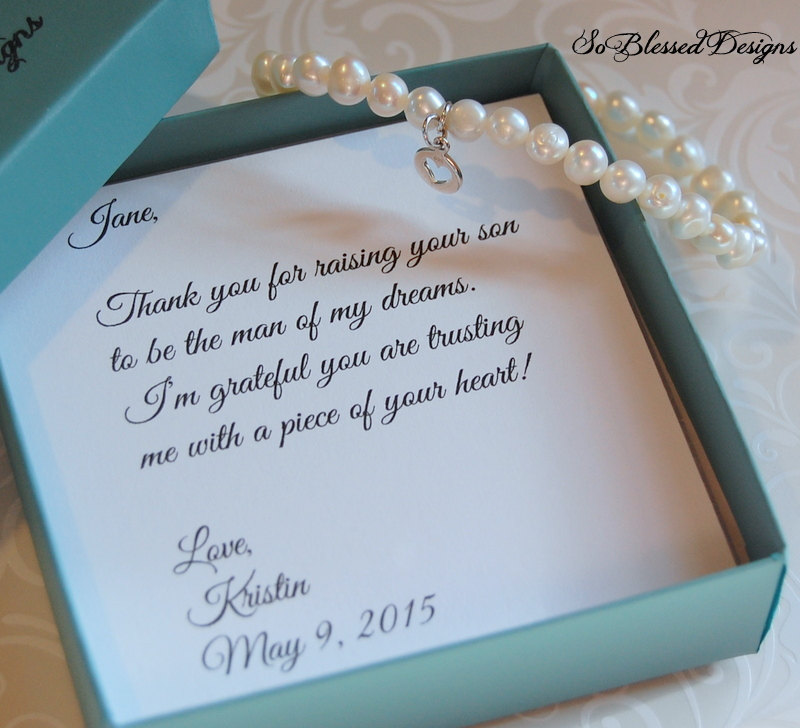 Wedding Gift Ideas For Son Oznames For