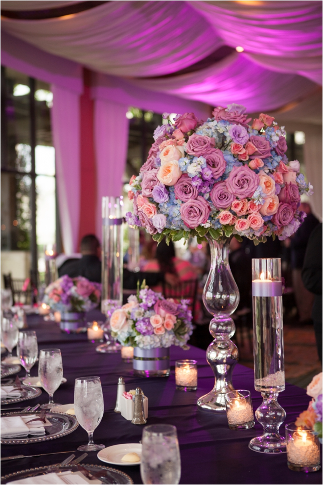 Lavender And Ivory Wedding Ideas Tbrb Info