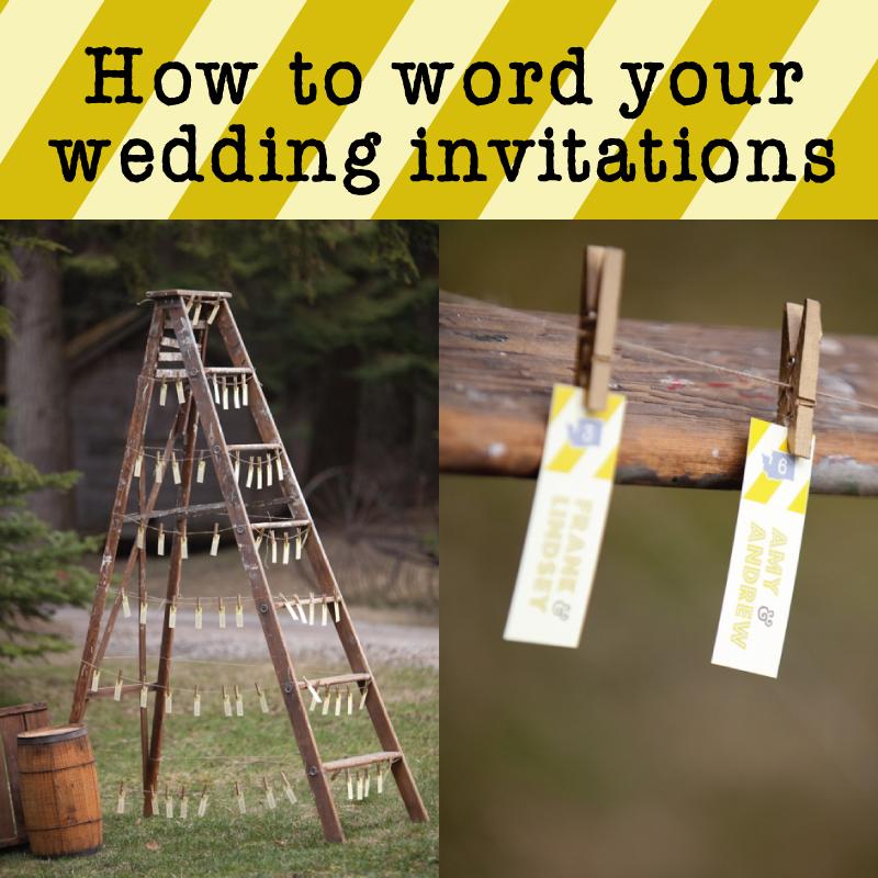 Older couple wedding invitation wording filmwisefo Choice Image