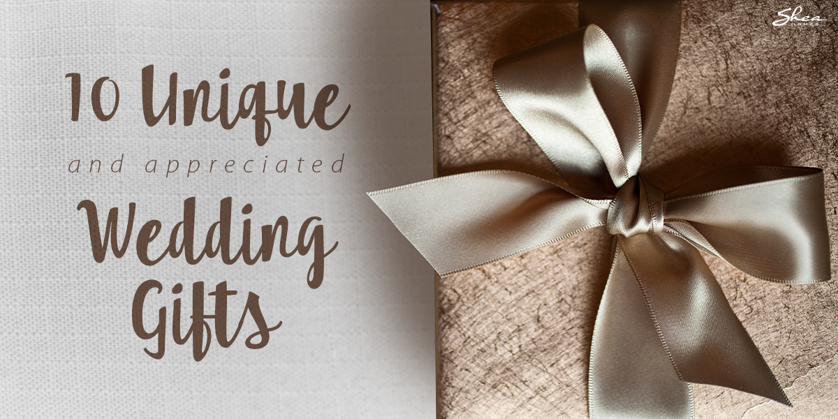 Weding Gift Ideas For Bride And Grom Who Have Everything 05 - Weding Gift Ideas For Bride And Grom Who Have Everything