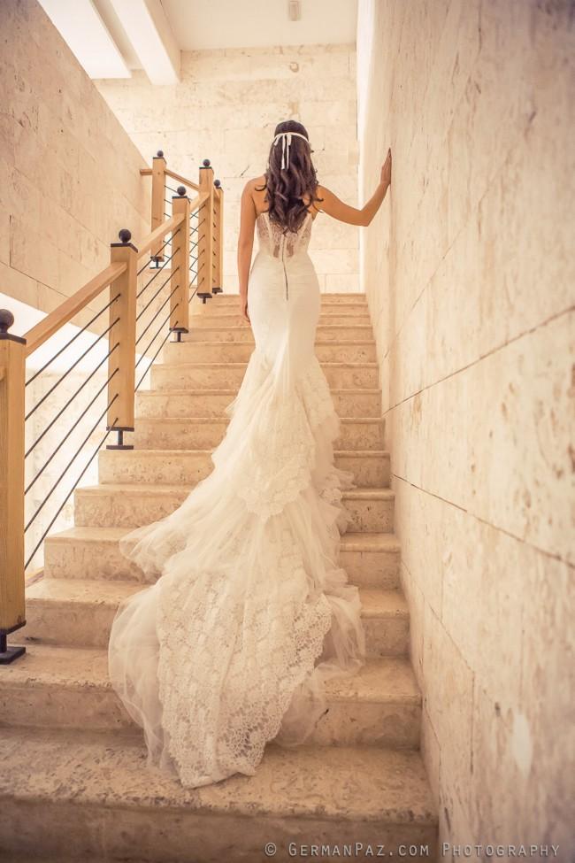 Second hand wedding dress for 2nd hand wedding dress