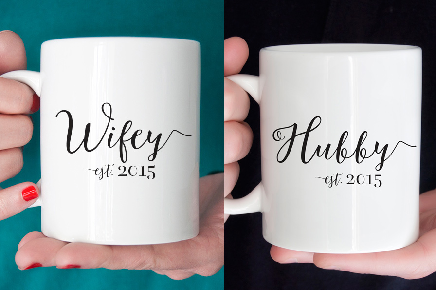 Wedding Gifts For Groom