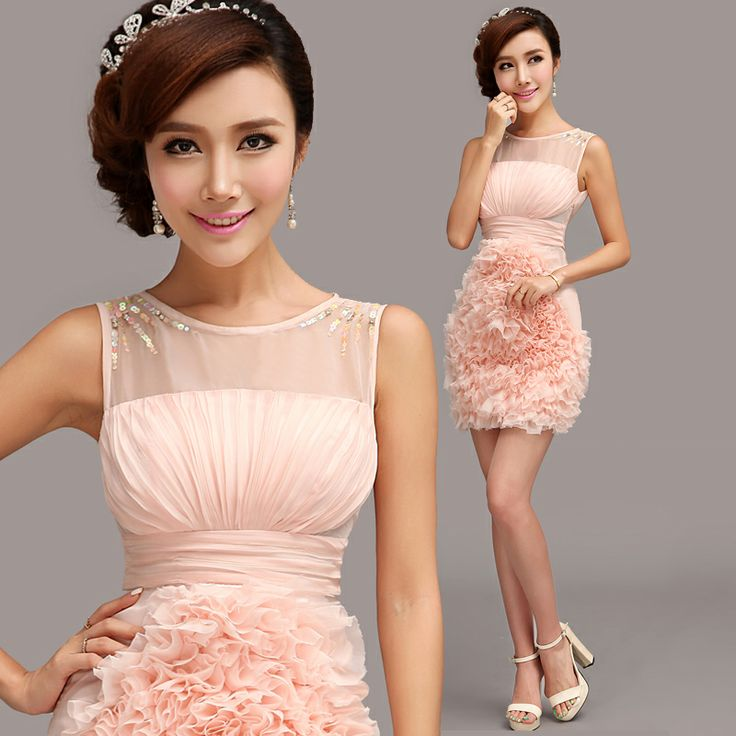 Dress To Wear To Weddings