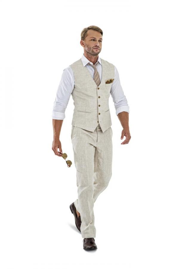 Wedding Wear For Mens : Mens casual wedding outfits