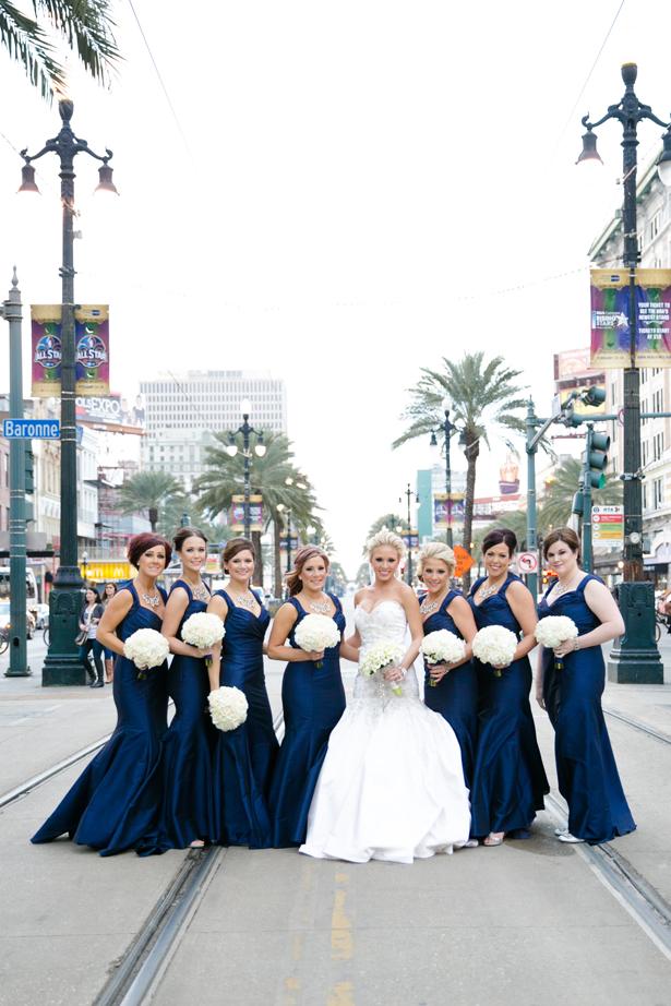 Navy Blue Wedding Decor Images Wedding Decoration Ideas