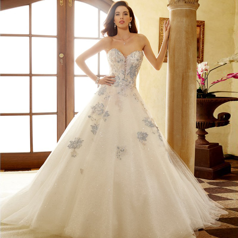 online_buy_wholesale_fairytale_wedding_dress_from_china_fairytale_9.jpg