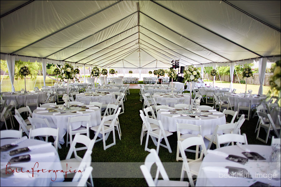 Outdoor Nederland Backyard Wedding Reception Tent - Backyard Tent Wedding & Backyard Tent Wedding | Outdoor Goods