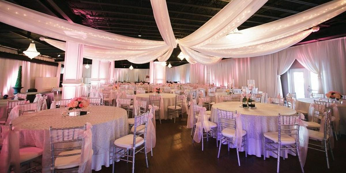 Wedding venues in memphis tn wedding venues near memphis tn hd page 2 junglespirit Image collections