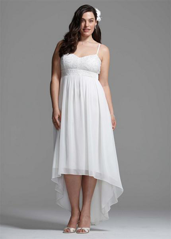 Plus Size Wedding Dresses Atlanta - staruptalent.com -