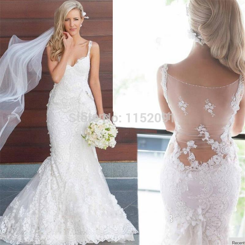 Adding straps to wedding gown for Adding straps to wedding dress