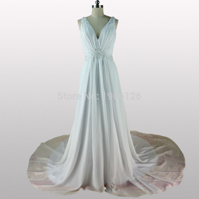 Simple white dress for civil wedding for Simple dress for civil wedding