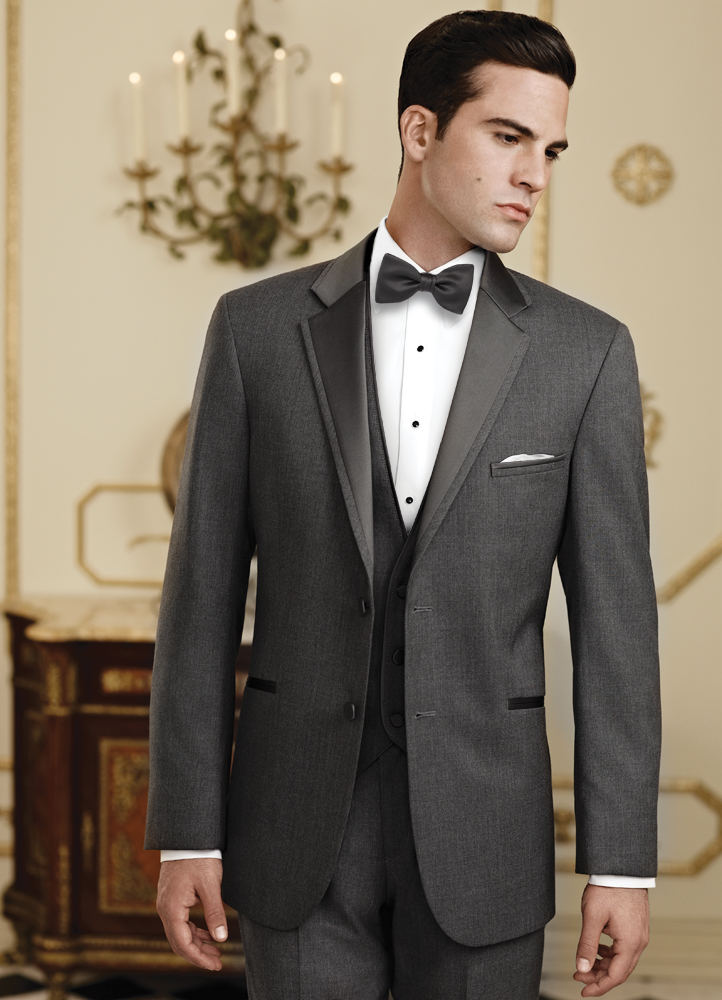 Por Tuxedos And Suits For Fall Weddings