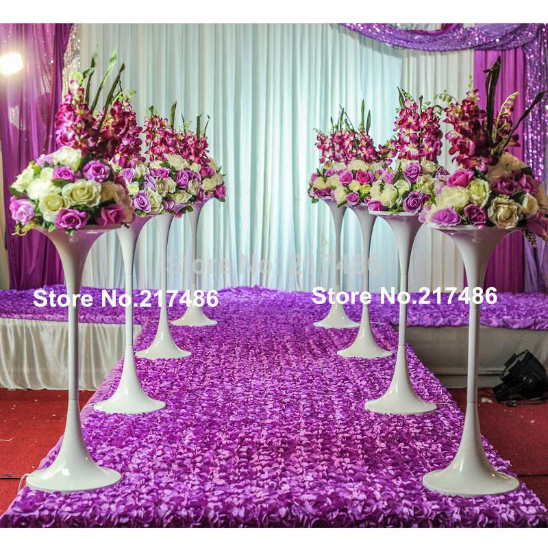 Tall Wedding Vases