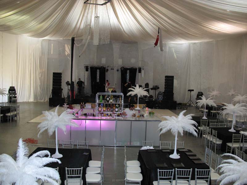 Wedding decoration warehouse brisbane