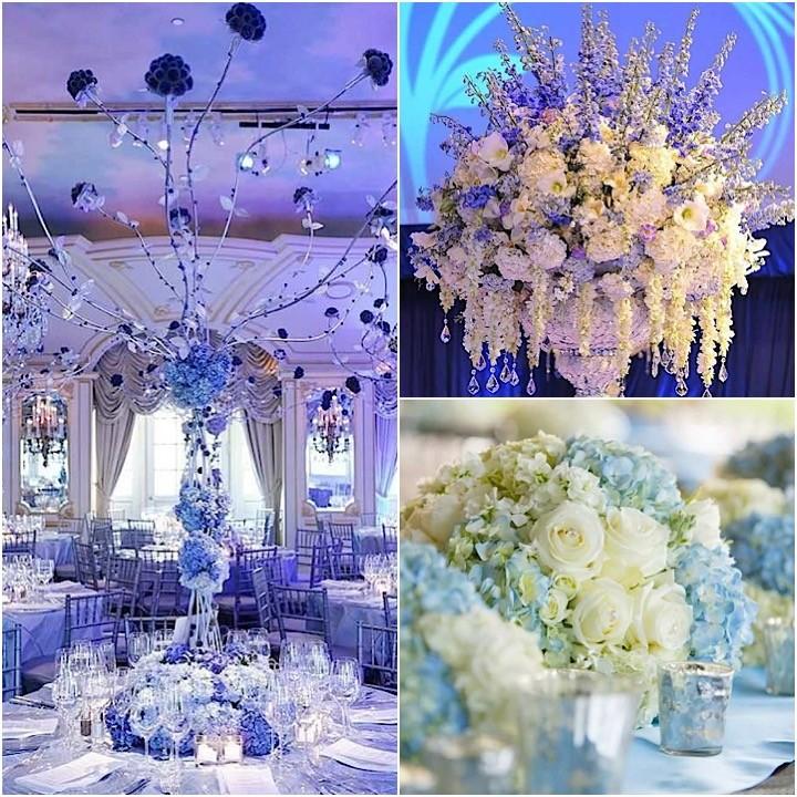 Centerpiece ideas for wedding junglespirit Image collections