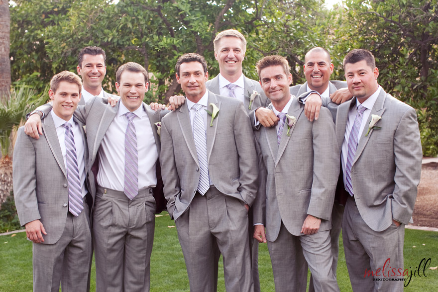 Similiar Grey Suit Wedding Party Keywords