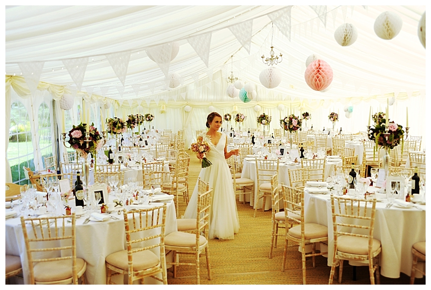 Vintage wedding hall decorations junglespirit Images