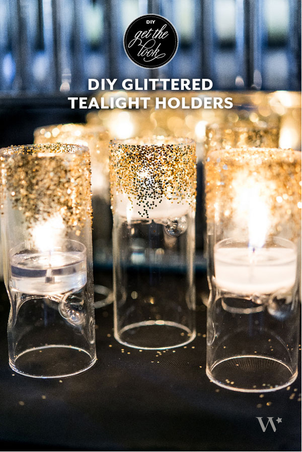 Wedding reception craft ideas images wedding decoration ideas wedding reception craft ideas solutioingenieria Image collections