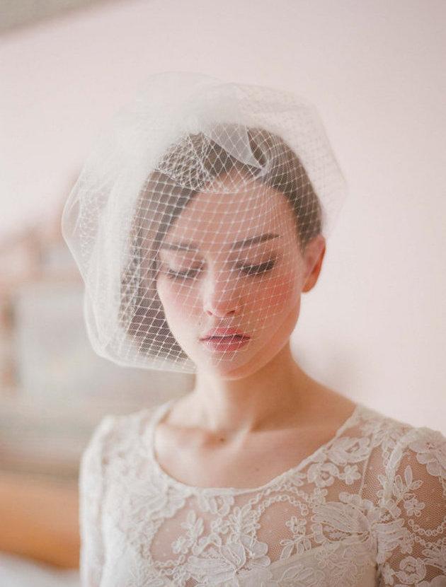 Wedding veil styles junglespirit Choice Image