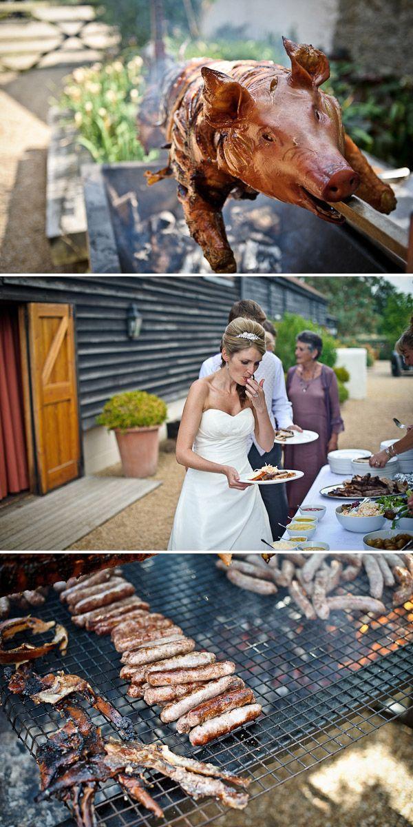 Top 25 Ideas About Pig Roast Wedding On Emasscraft Org Emasscraft