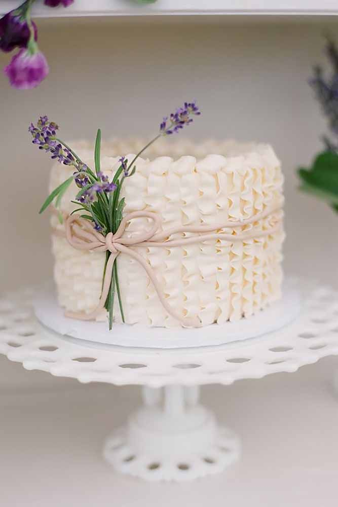 Very small wedding cakes top 25 ideas about small wedding cakes on emasscraft org junglespirit Images
