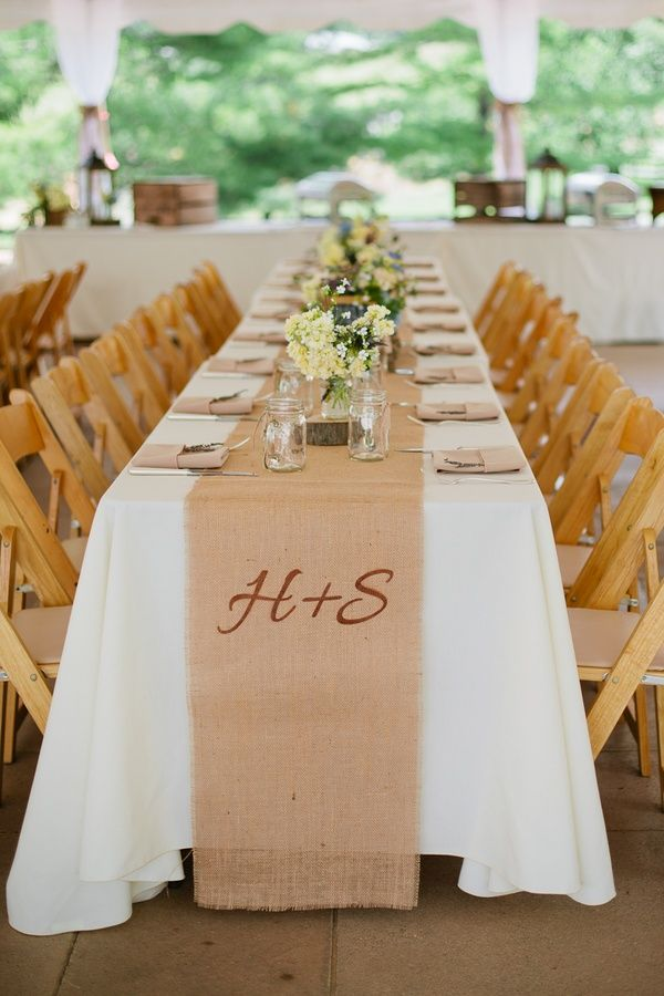 Top 35 Summer Wedding Table DACcor Ideas To Impress Your Guests