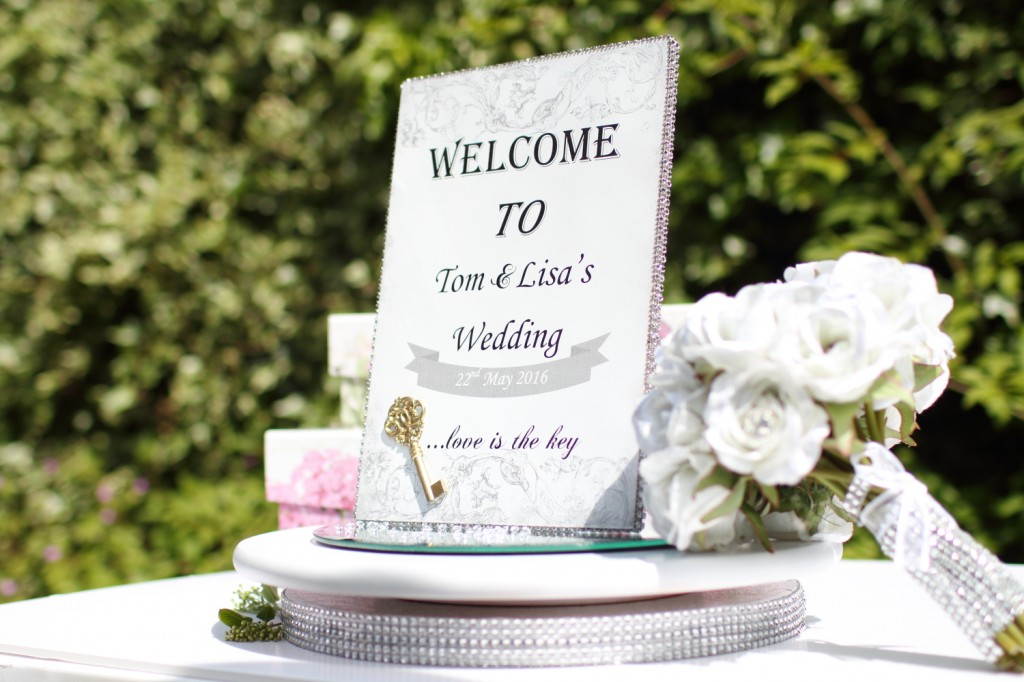 Welcome Message For Wedding Guests Top Tips From Creative Blossom