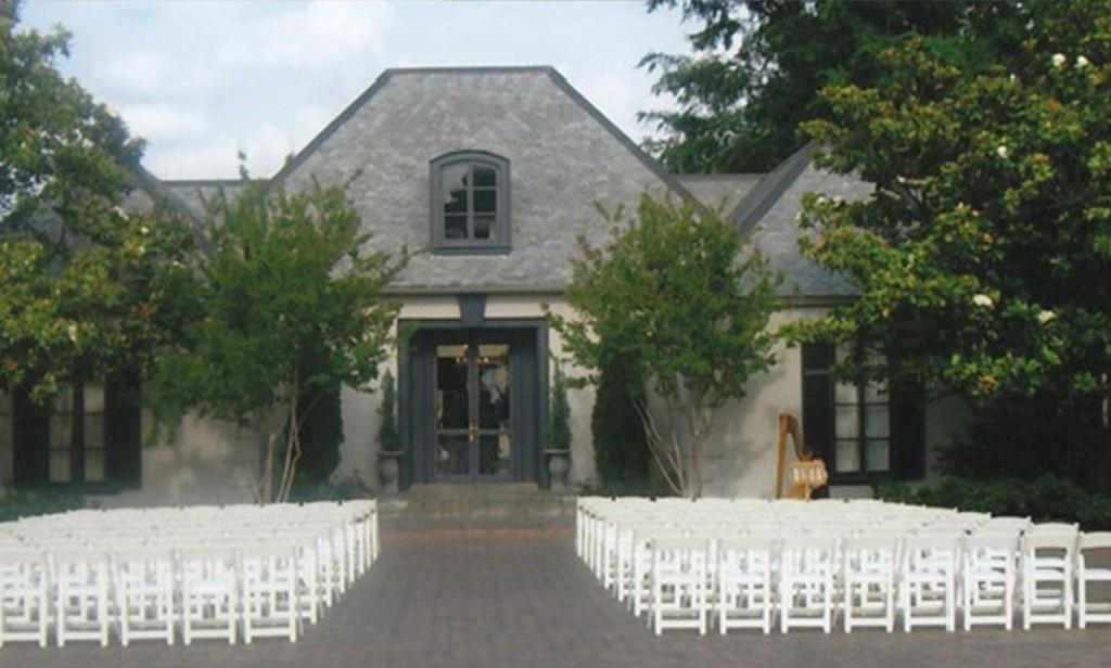Memphis tn wedding chapels wedding tips and inspiration wedding venues in memphis tn junglespirit Choice Image