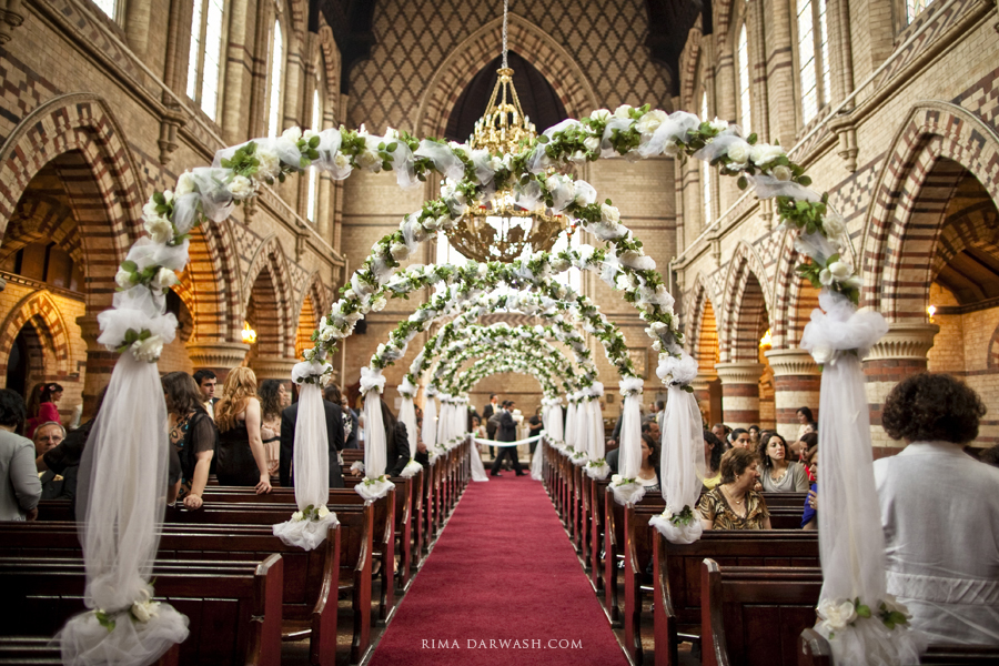 Church wedding ceremony decorations gallery wedding decoration ideas church wedding ceremony decorations image collections wedding junglespirit Choice Image