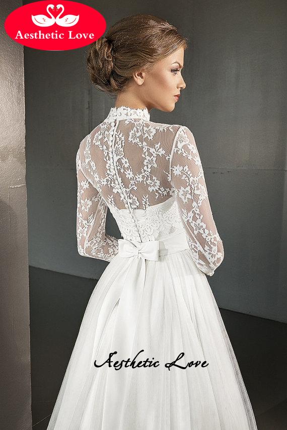 Wedding Dress Cover Up